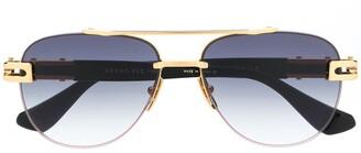 Dita Eyewear Grand Evo Two sunglasses