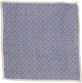 Eleventy Square scarves - Item 46485472
