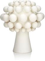 KleinReid Klein Reid Nimbus Porcelain Apple Tree Vase