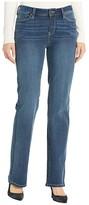 Liverpool Lucy Bootcut in Lynx (Lynx) Women's Jeans