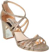 Badgley Mischka Tilden Sandal