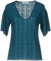 Kristina Ti Sweaters - Item 39727456