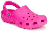 Crocs CLASSIC Neon / Magenta