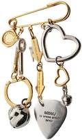 Marc by Marc Jacobs Brooches - Item 50185241