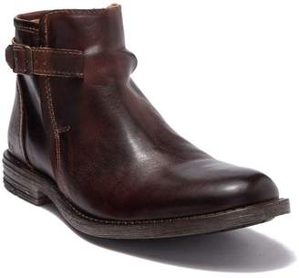 Bed Stu Bed|Stu Johnston Leather Boot