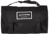 Dakine Travel Tool Kit Bags