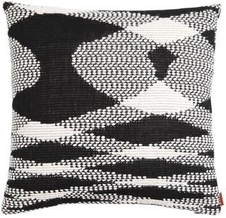 Missoni Sigmund Jacquard Pillow