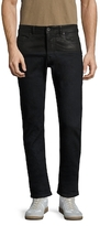 Diesel Black Gold Type E-2615 Skinny Fit Jeans