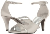 David Tate Gaze Women's 1-2 inch heel Shoes