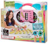 Project Mc2 Circuit Beats Set