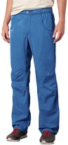 Prana Ecliptic Pants - Organic Cotton (For Men)