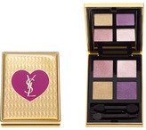 Yves Saint Laurent Pure Chromatics Wet & Dry Eyeshadow Palette