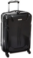 Samsonite LIFTwo Hardside 21 Spinner Pullman Luggage