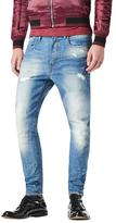 G Star Woven 3D Slim Jeans