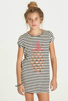 Billabong Girls Time Again Dress