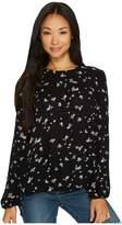 Tavik Nora Long Sleeve Shirt Women's Clothing