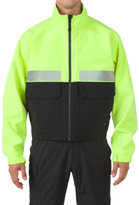 5.11 Tactical Men's Bike Patrol Jacket