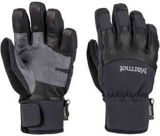 Marmot Men's Vection Gloves