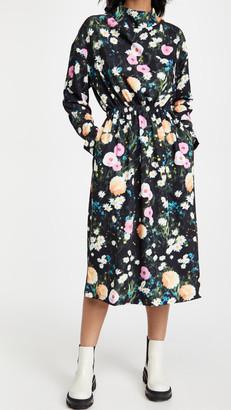 Stine Goya Jay Dress