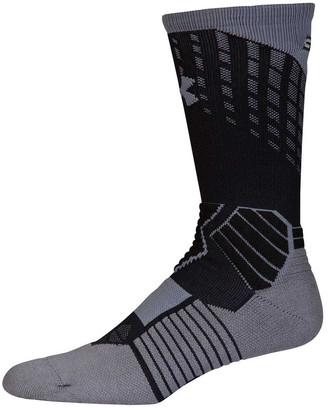 Under Armour Drive Basketball Curry Socks