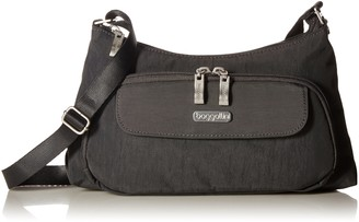 Baggallini Unisex's Everyday Bag