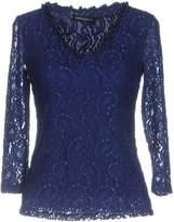 Andrea Morando T-shirts - Item 12023456