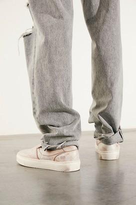 Bed Stu Memphis Slip-On Sneakers