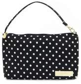 Ju-Ju-Be Infant 'Legacy Be Quick' Wristlet Pouch - Black