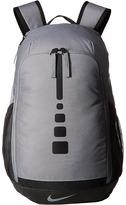 Nike Hoops Elite Varsity Basketball Backpack Backpack Bags