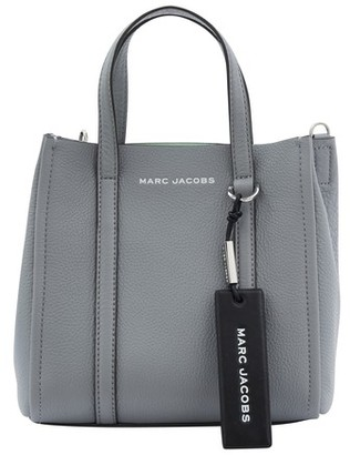 "MARC JACOBS, THE The Tag Tote 27"""" bag"