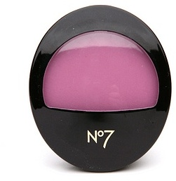 Boots Natural Blush Cheek Color, Candy Pink