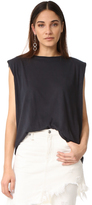 R 13 Trapeze Muscle Tee