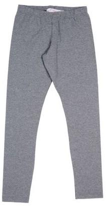 VM18 Leggings