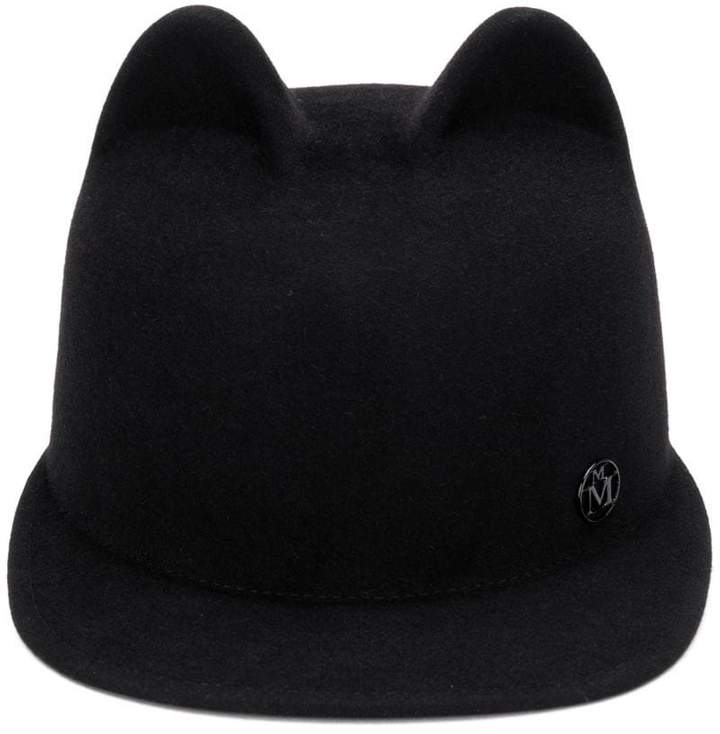 05ebf77742028d Hats With Ears - ShopStyle UK