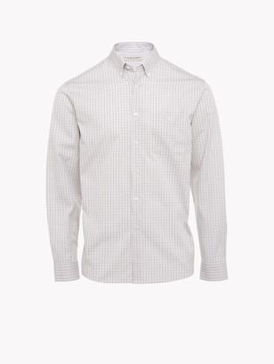 R.M. Williams Milton Shirt
