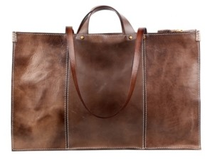 Old Trend Sandstorm Tote Bag