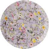 Maxwell & Williams William Kilburn Plate, Winter Bloom, 20cm