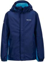 Marmot Boy's Northshore Jacket