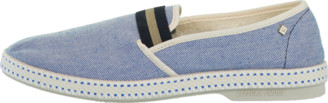 Rivieras College Loafer