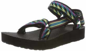 Teva Women's MIDFORM Universal Sandal