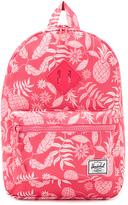 Herschel Heritage Kids Backpack