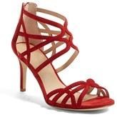 Diane von Furstenberg Women's 'Rao' Midi Sandal