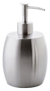 Nigella Gedy by Nameeks Soap Dispenser