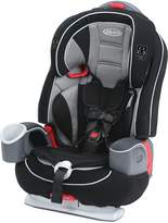 Graco Nautilus 65 LX 3-in- Harness Booster