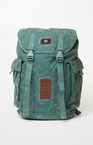 Vans Off The Wall Laptop Backpack