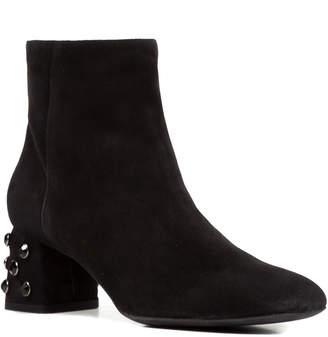 Geox Seyla Ankle Boot