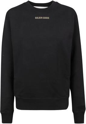 Golden Goose Sharon Sweatshirt
