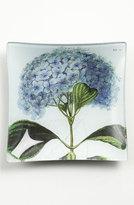 Ben's Garden 'Blue Hydrangea' Trinket Tray