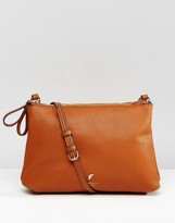 Fiorelli Daisy Small Cross Body Bag