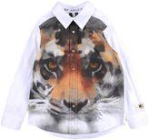 Molo Shirts - Item 38603507